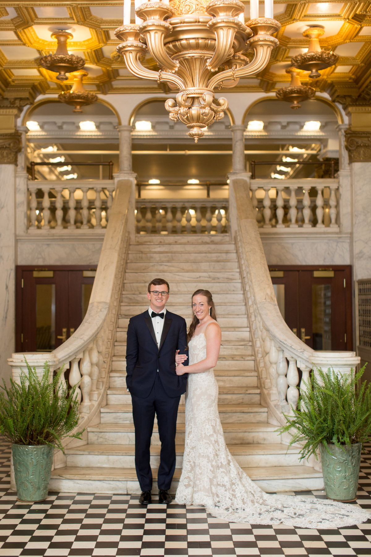 Chicago-Athletic-Association-Wedding-132