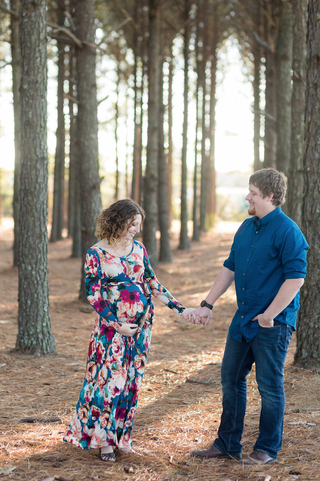 ErinandWillMaternitySession-SamanthaLaffoonPhotography-32-Edit