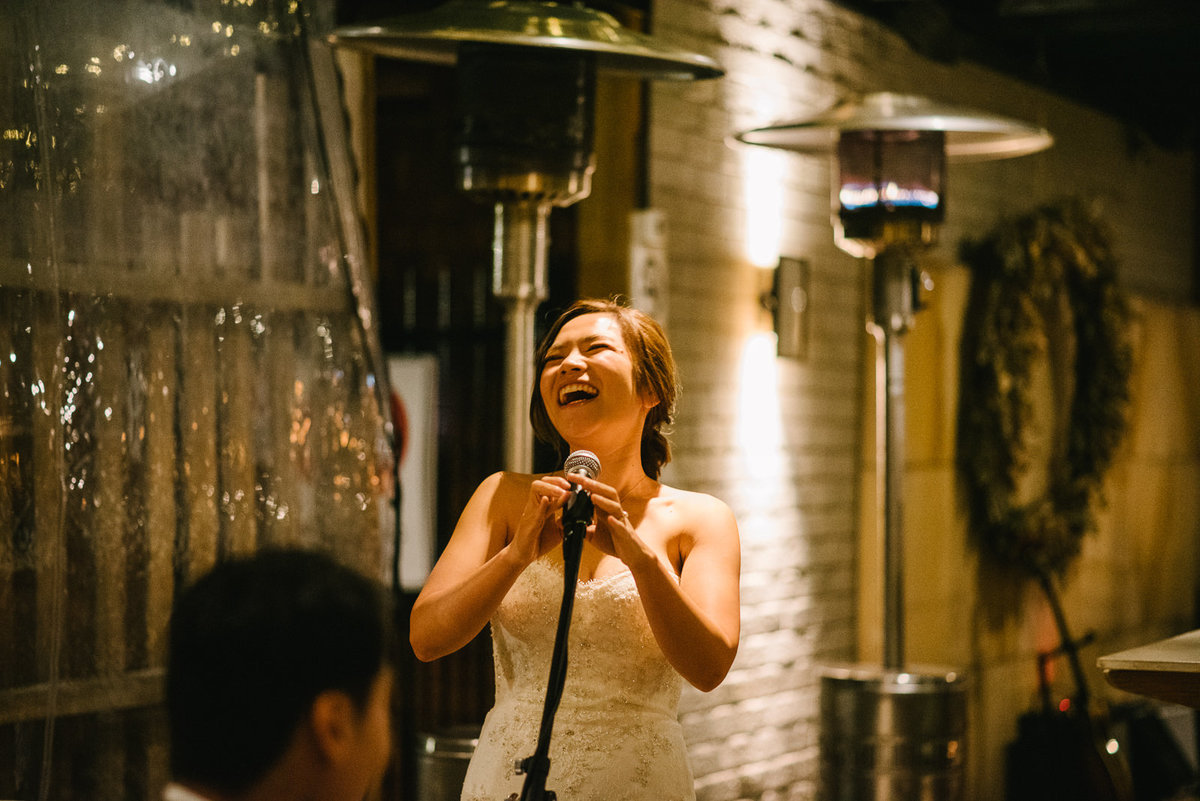 acre eatery weddings-162