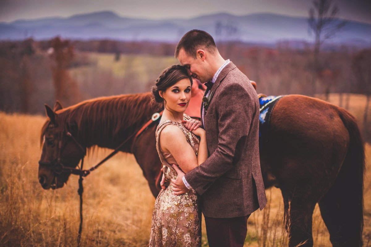 Virginia Wedding Photographer_0008
