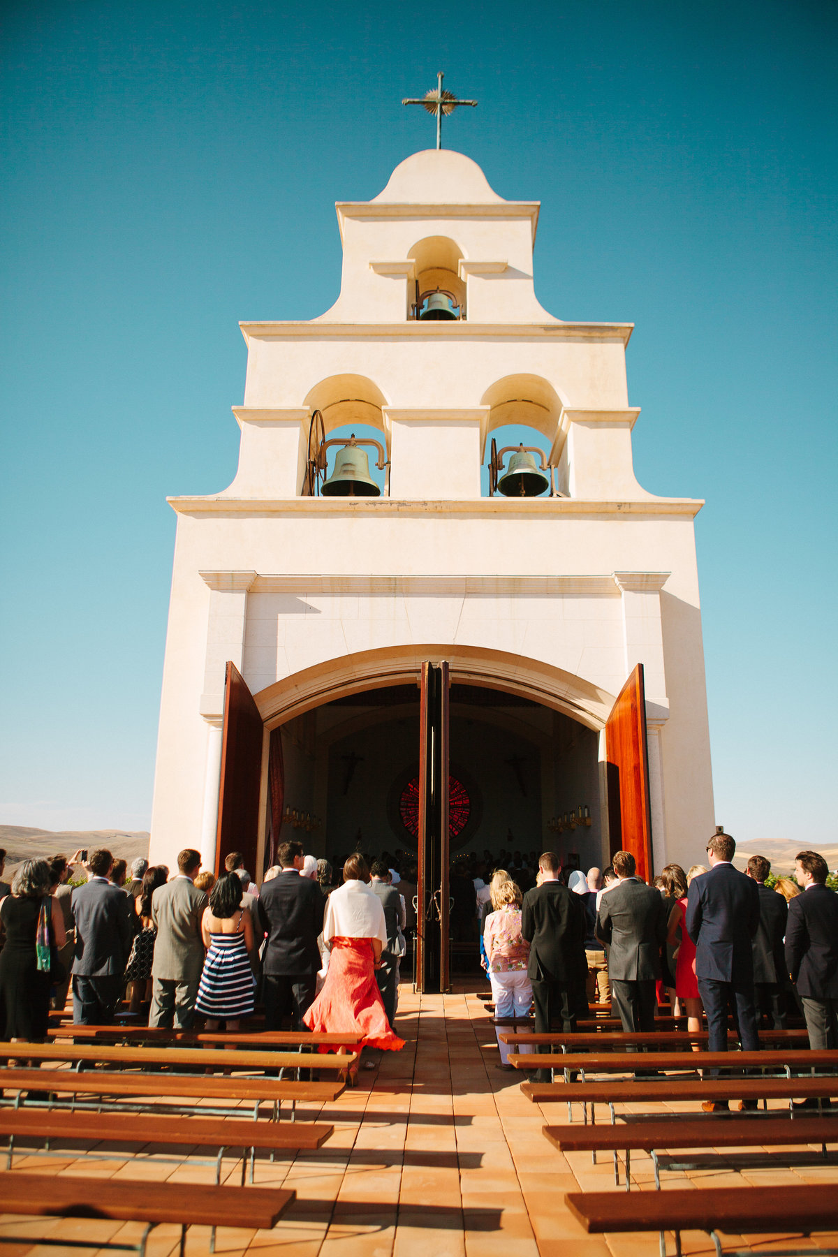 santabarbraweddings-6850
