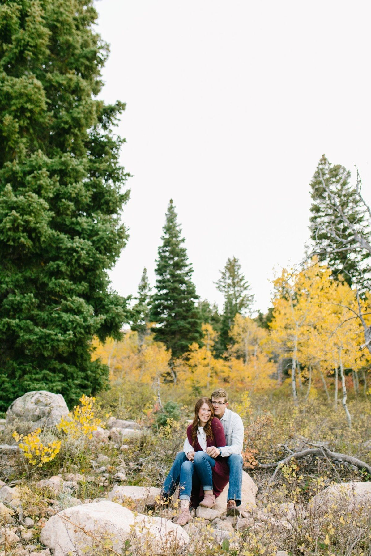 engagements (32 of 139)