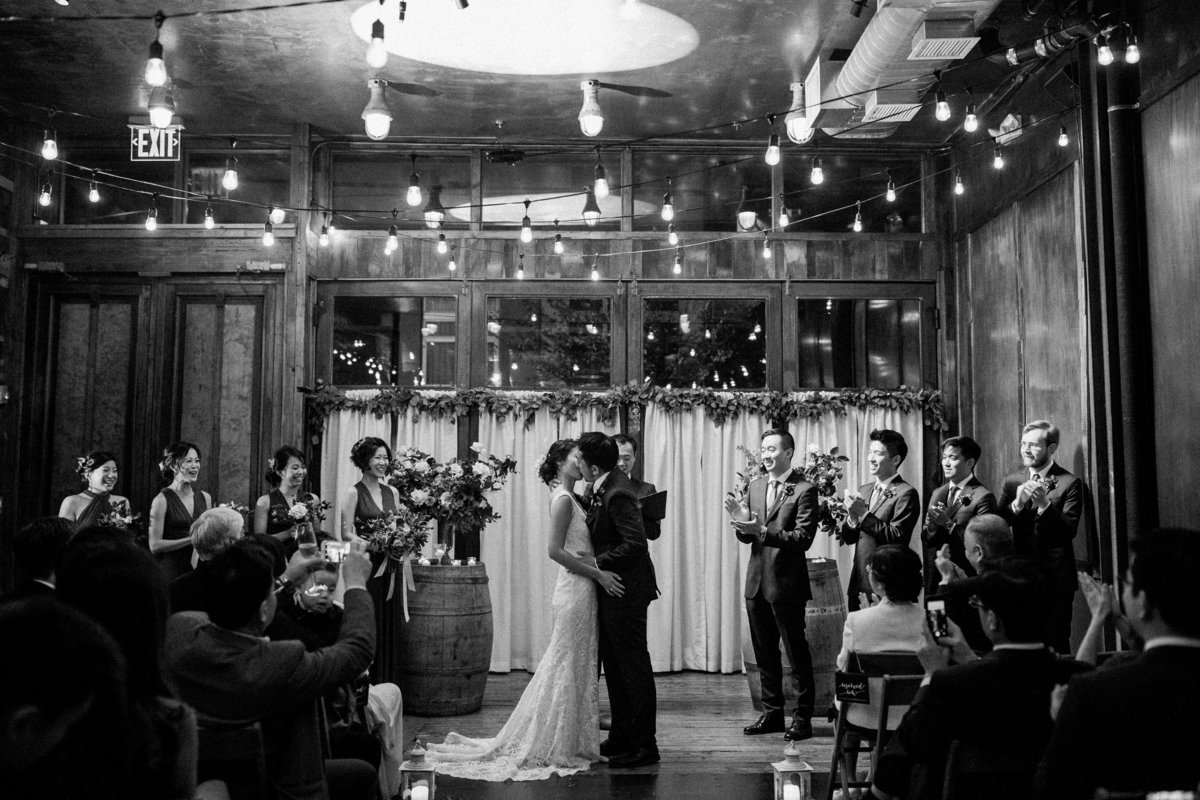 Howard + Tiana Brooklyn Winery Wedding-8241-2