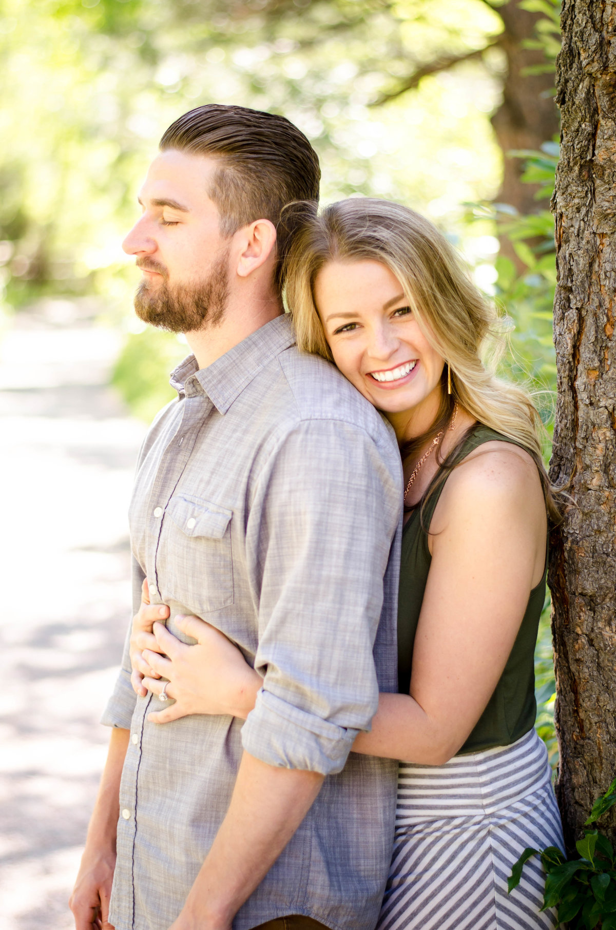 2017-06-04 Ashley+Jordan+Engagment+Boulder+CO (31 of 55)