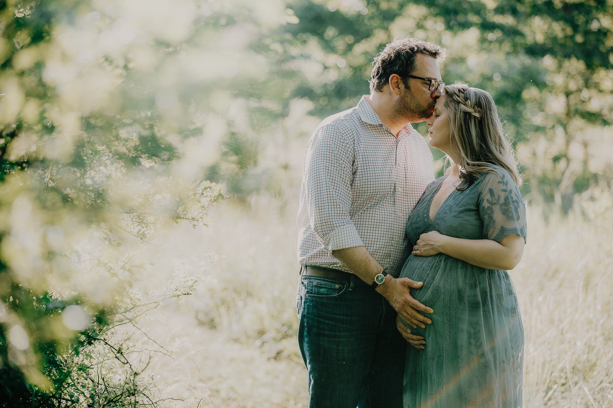 yetta reid photography maternity loudoun county photographer newborn-24