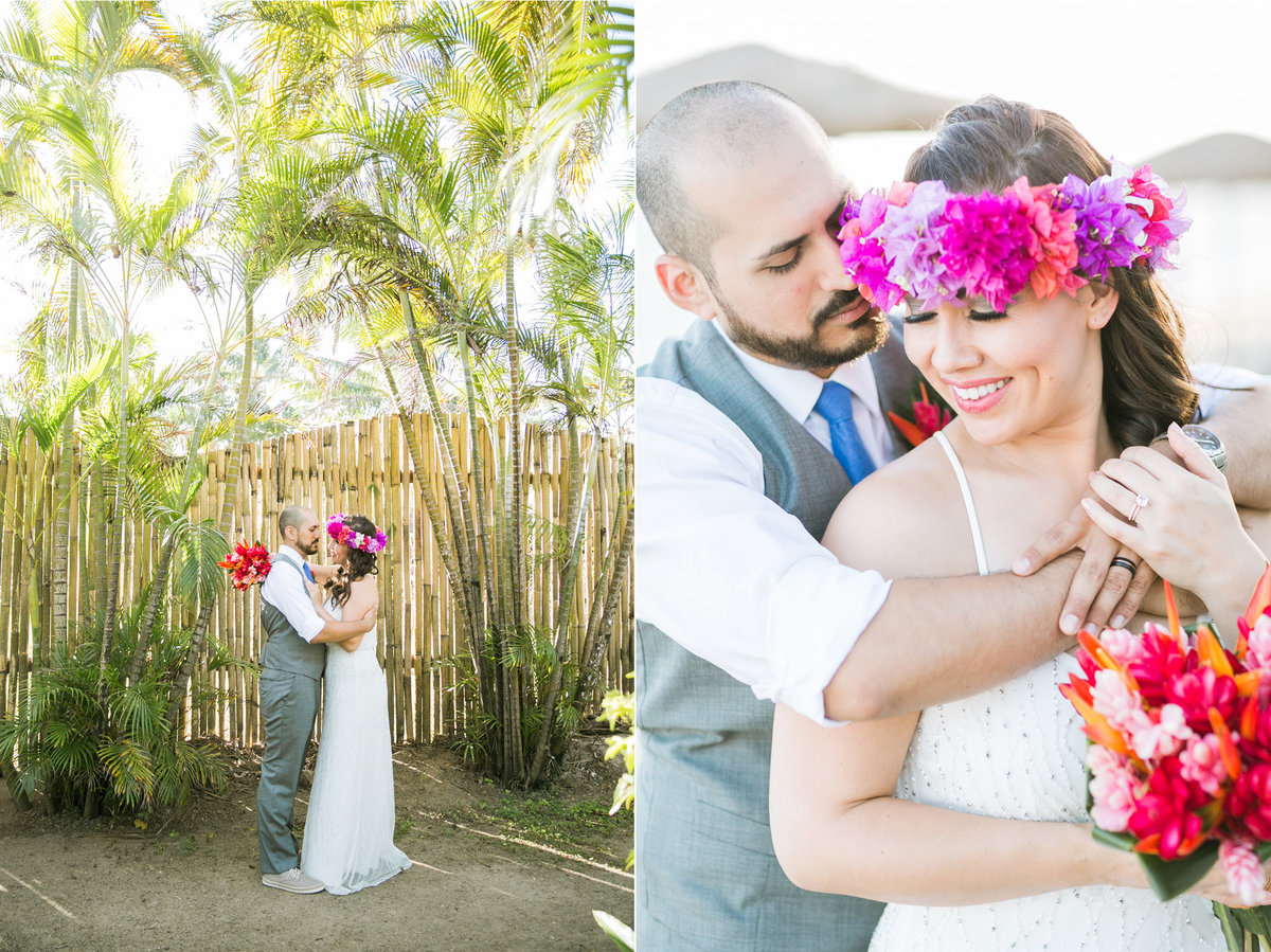 Outrigger_fiji_resort_wedding_011