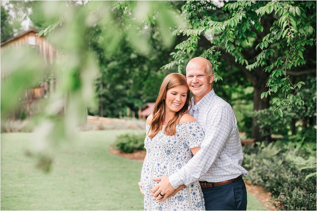 Maternity Photography, Columbus, GA_0036