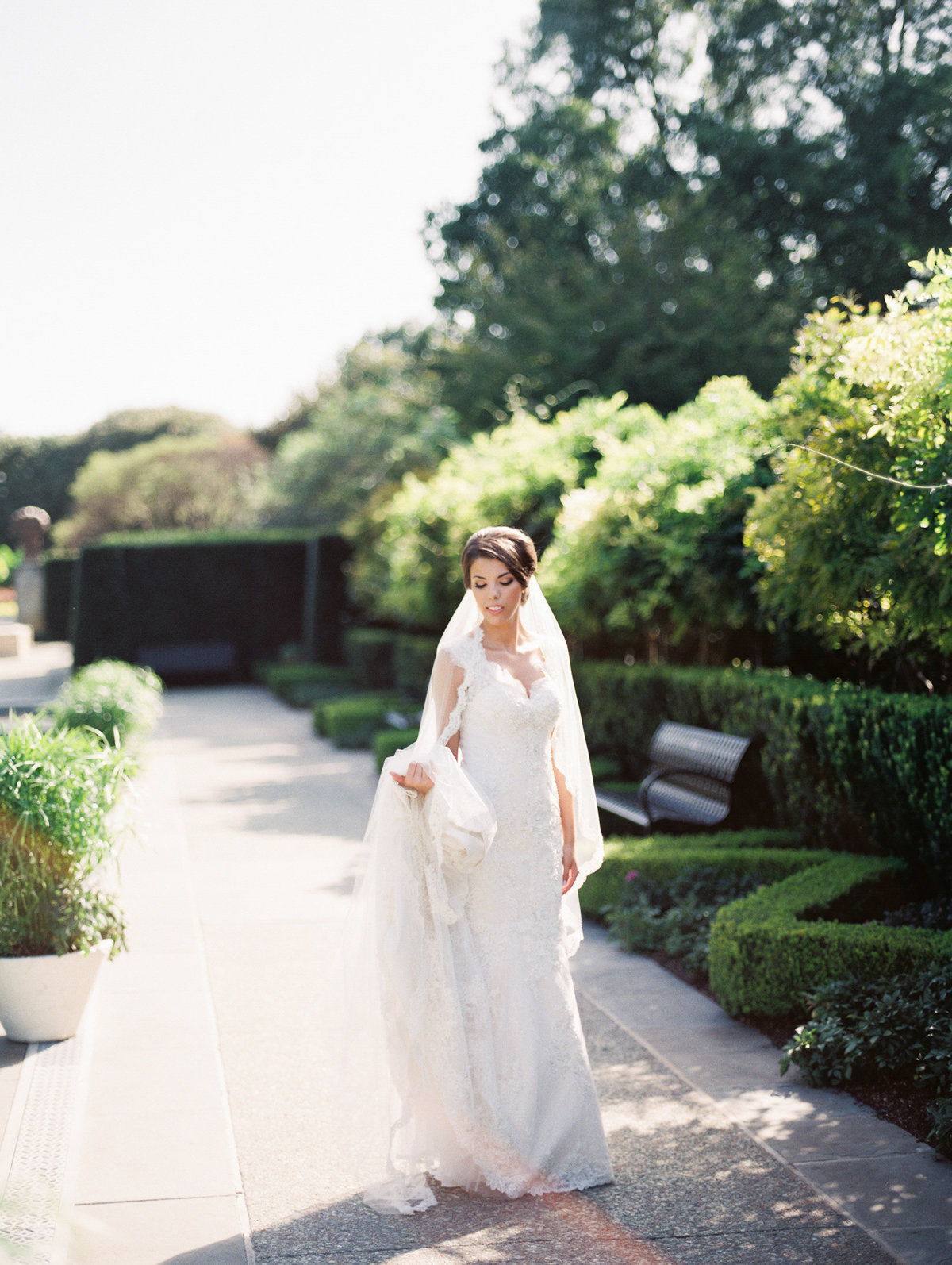 dallas-wedding-photographer-trisha-kay-photography-dallas-arboretum- (1)