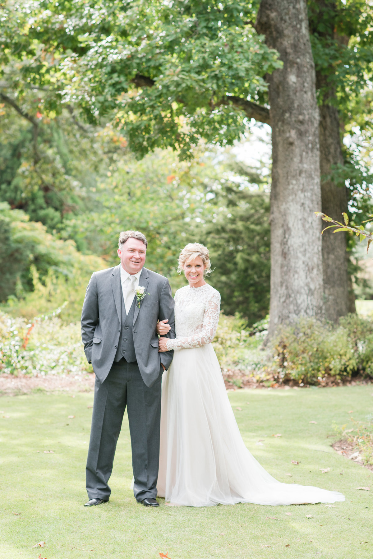 Fletcher_Park_Raleigh_NC_Wedding0056