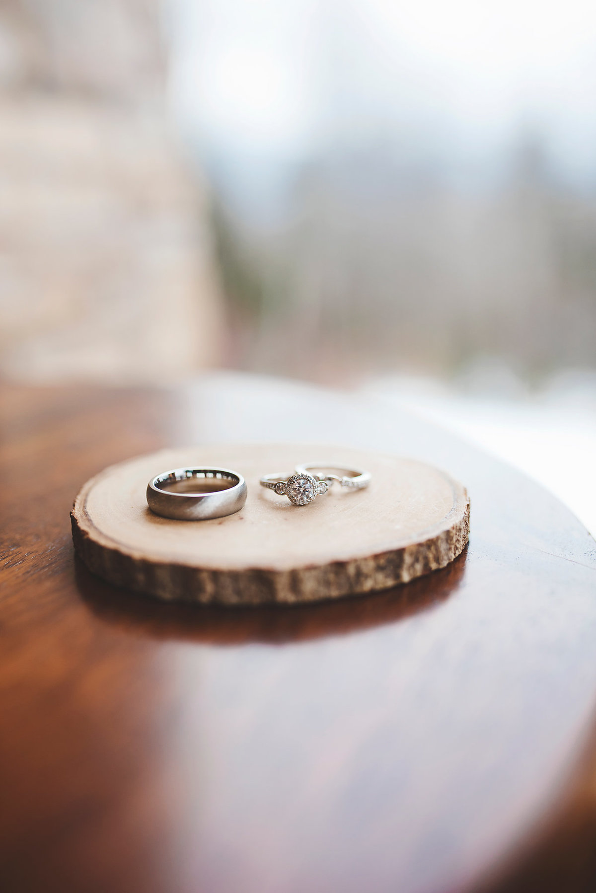 InnAtMountainTop Winter Wedding (1)