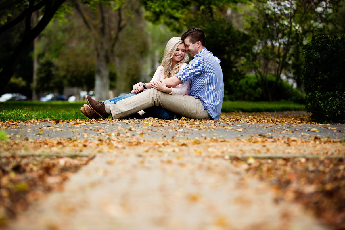 Sacramento-Engagement-Photograper019