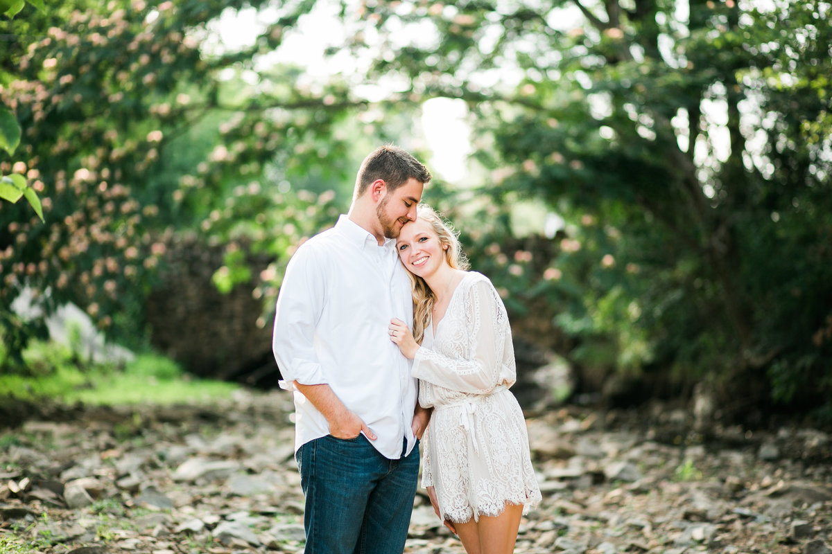 Ashley Clegg+Justin-Engagements-37