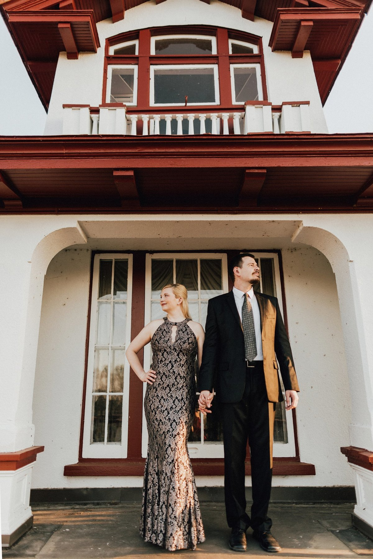 Kansas City Salt Lake City Destination Wedding Photographer_0333