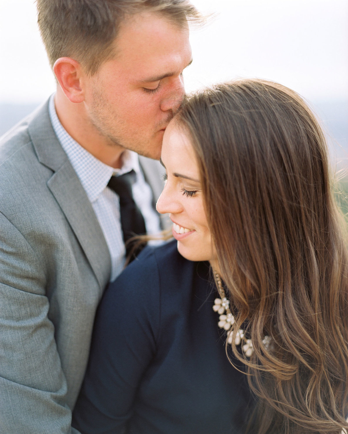 15_lovebirds_and_lace_wedding_photography_destination_wedding_southern_california