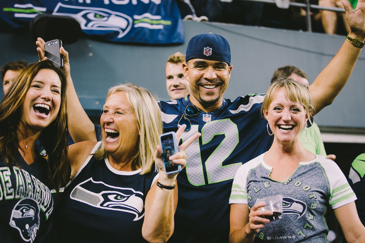 SeahawksVSPackers_9.4.14-7362
