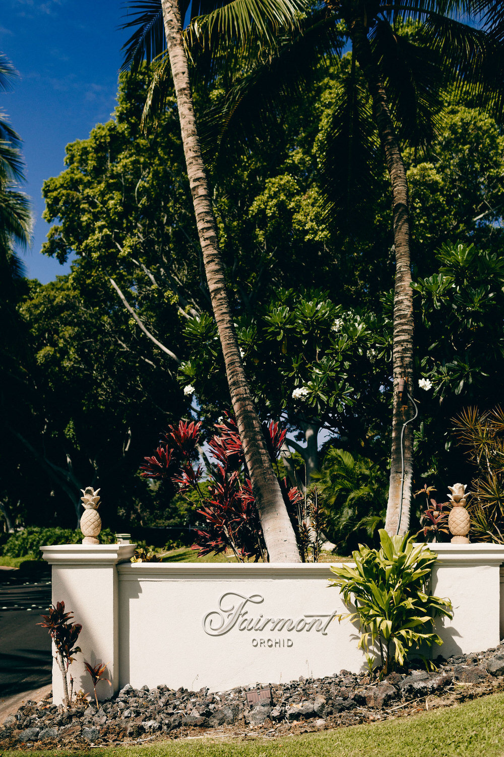 fairmont-orchid-resort-kona-hawaii-wedding-002