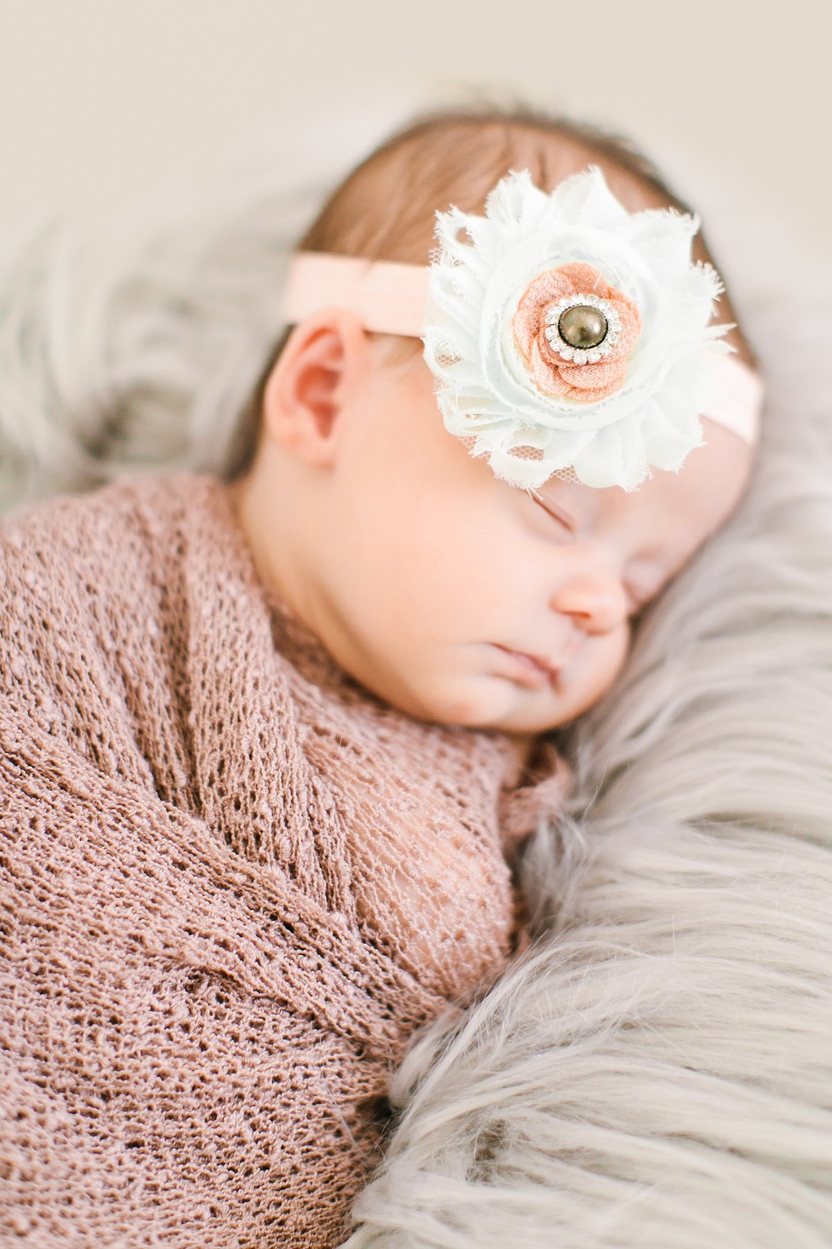 georgia-newborn-photography_0032