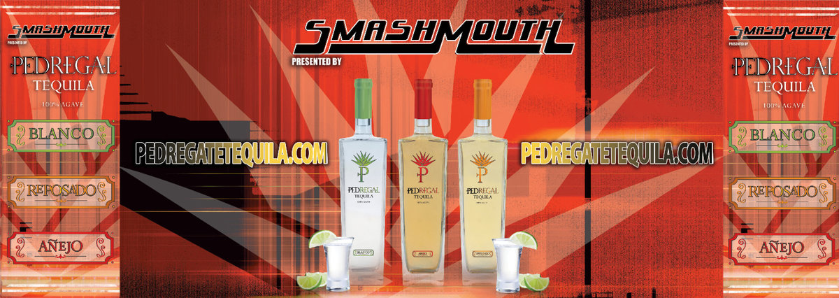Smash Mouth_Red