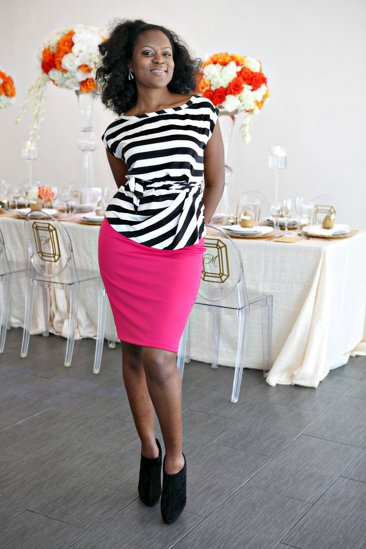 Amy_Anaiz_Makini_Regal_Birthday_Brunch014