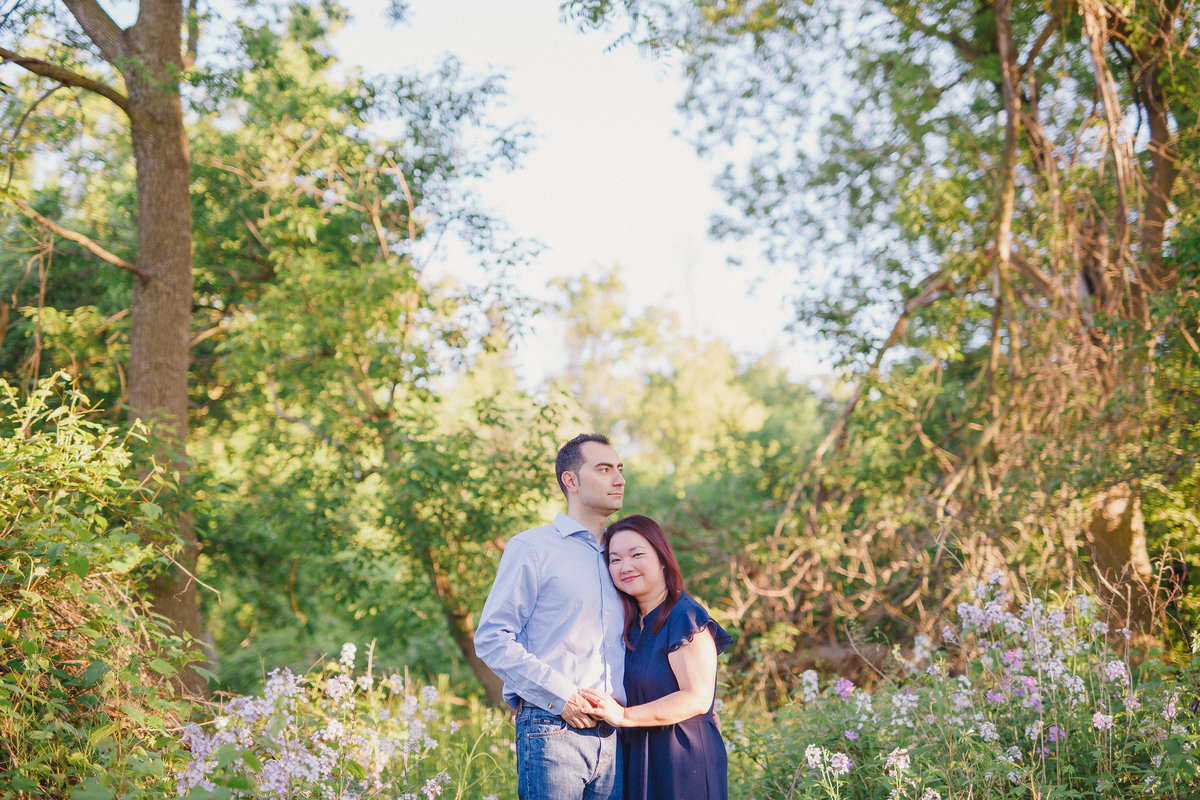 MikeAndDelphineEngaged_060717_WeeThreeSparrowsPhotography_023