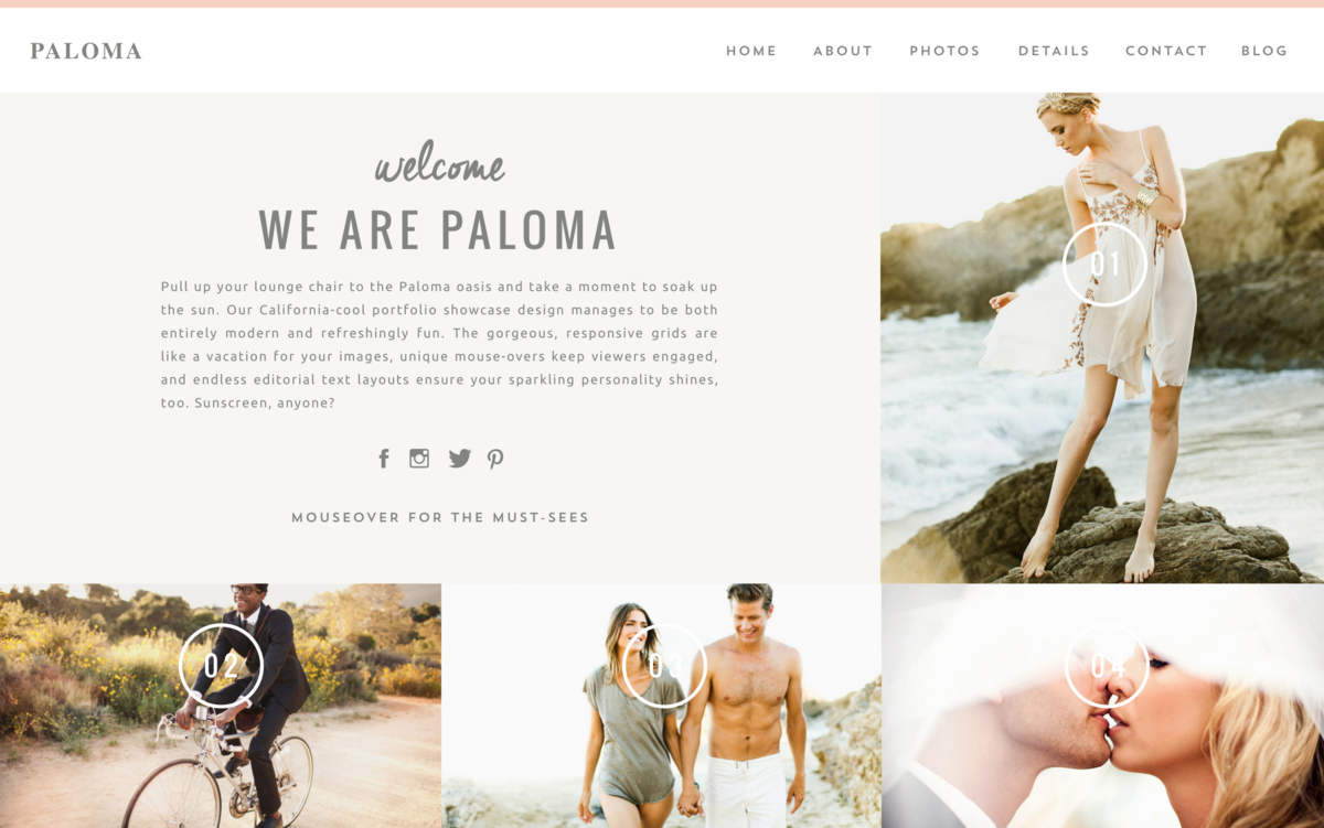 Paloma Desktop-Tonic Site Shop-08