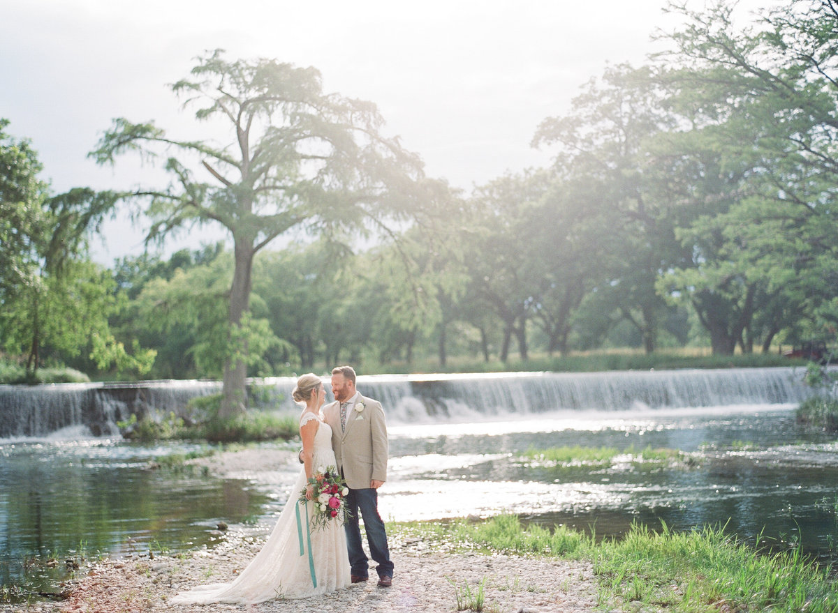 GRANT CANDICE WED 2016-0396