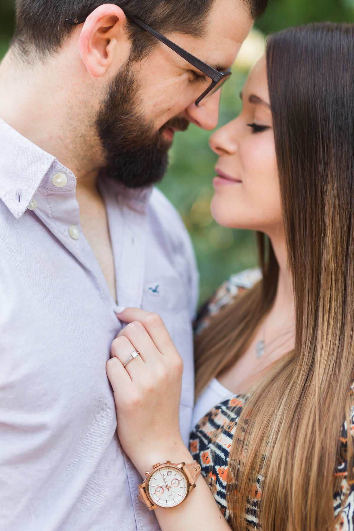 Fritz and Gloria Proposal-Samantha Laffoon Photography (83)