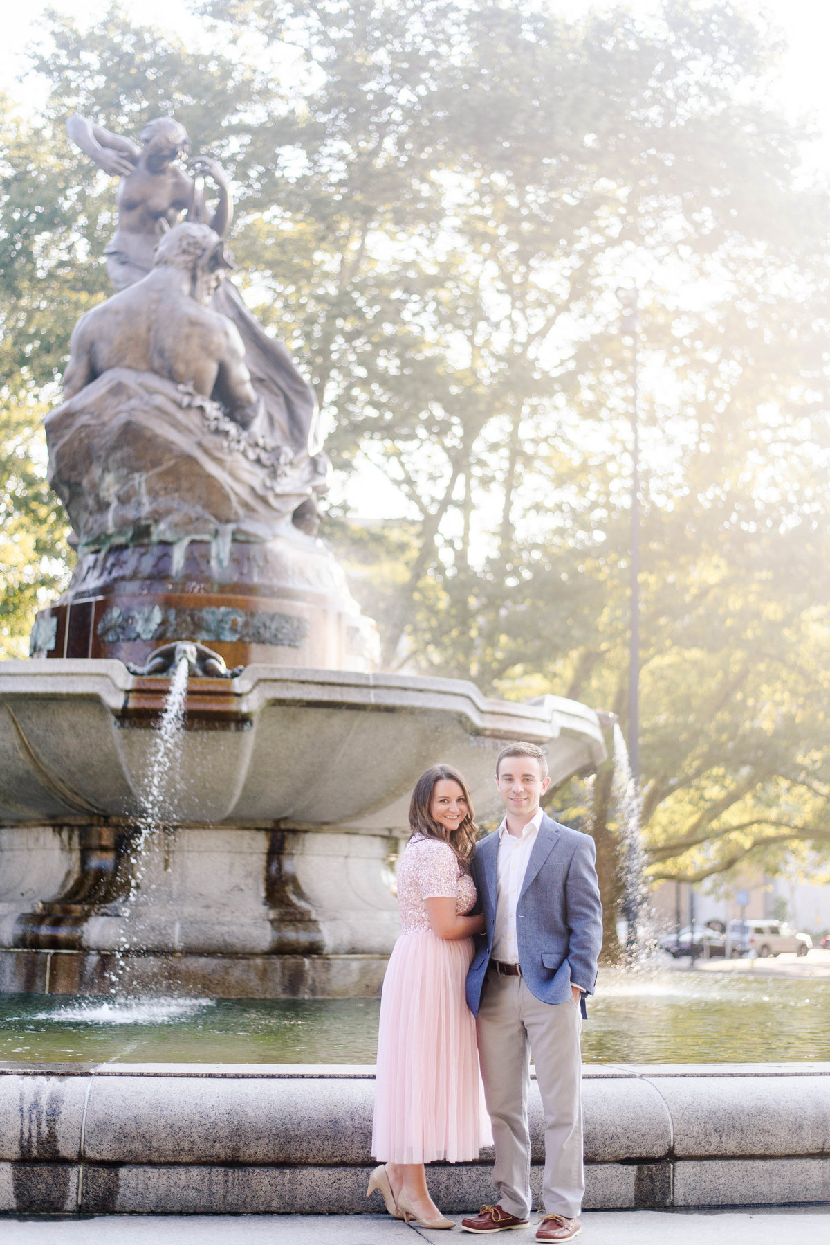 pittsburgh-engagement-photos-1