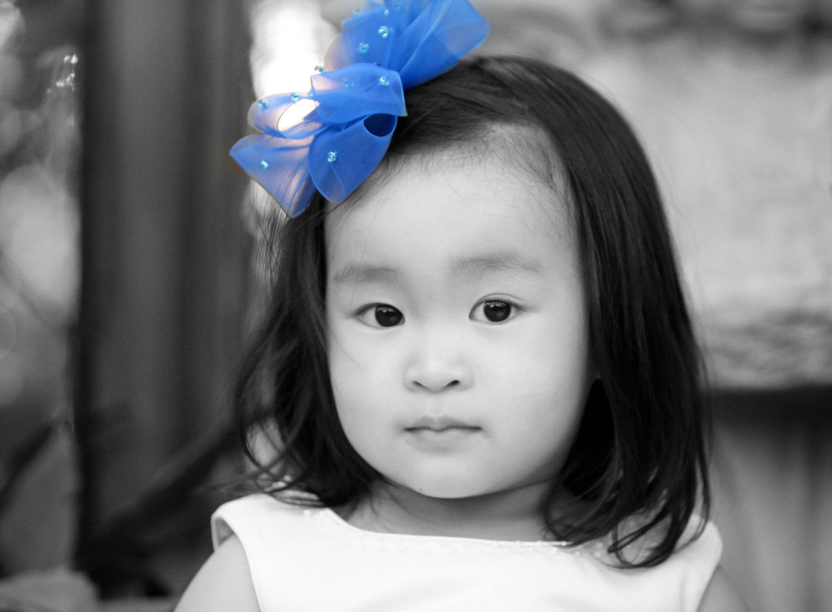 Child Portraits_0116