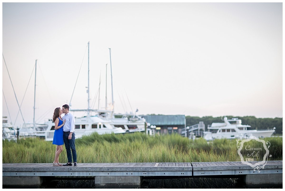 Downtown-Charleston-Wedding-Photography_0257
