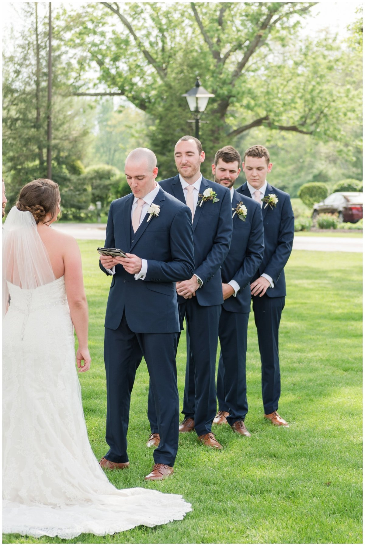 columbus ohio wedding photos brookside golf and country club outdoor wedding_0084