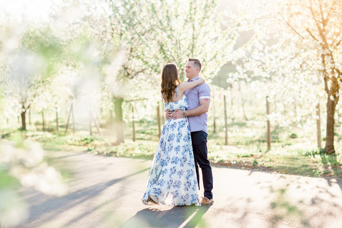 Ashley Aaron Bluemont Vineyard Engagement-All Photos-0123