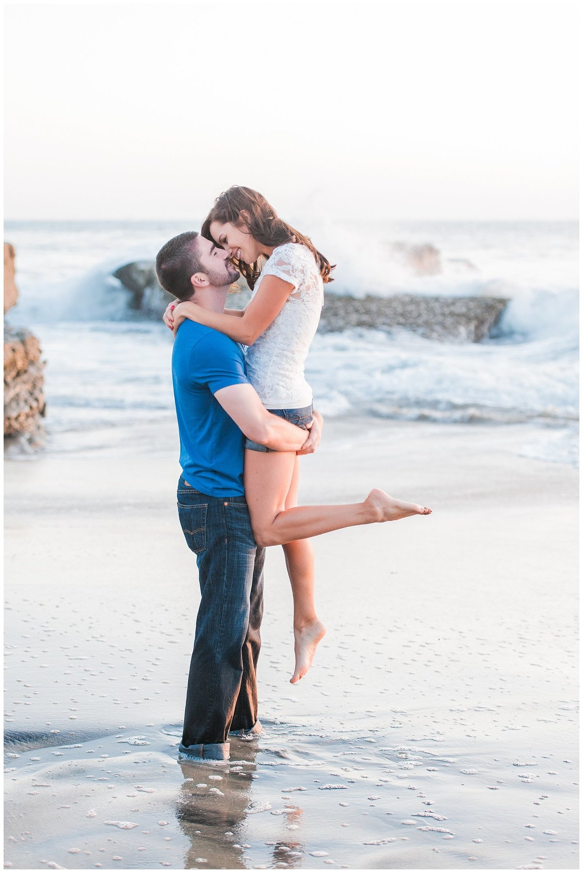 san diego beach wedding engagement photographer photo017
