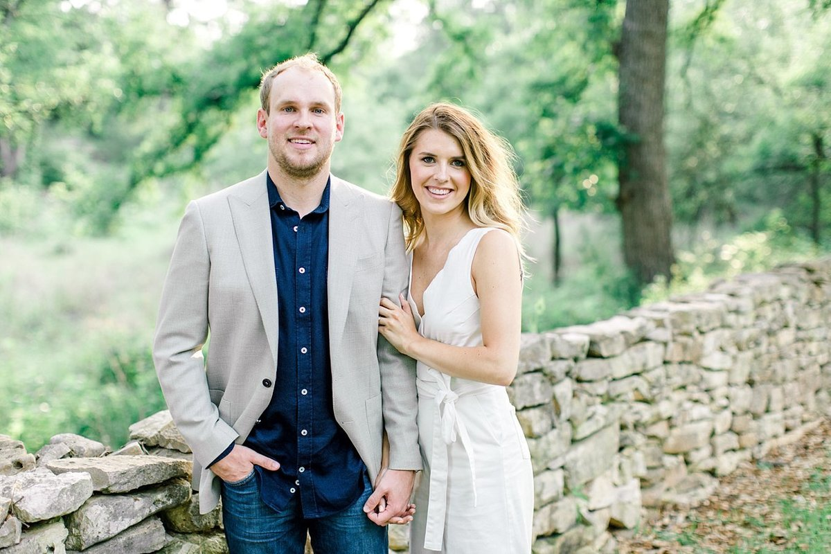 Addison Grove Engagement Photos_0018
