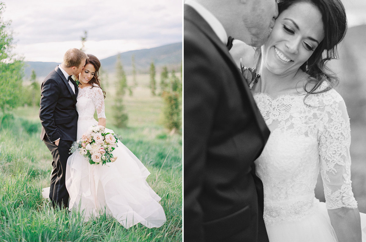 colorado wedding photographer-42