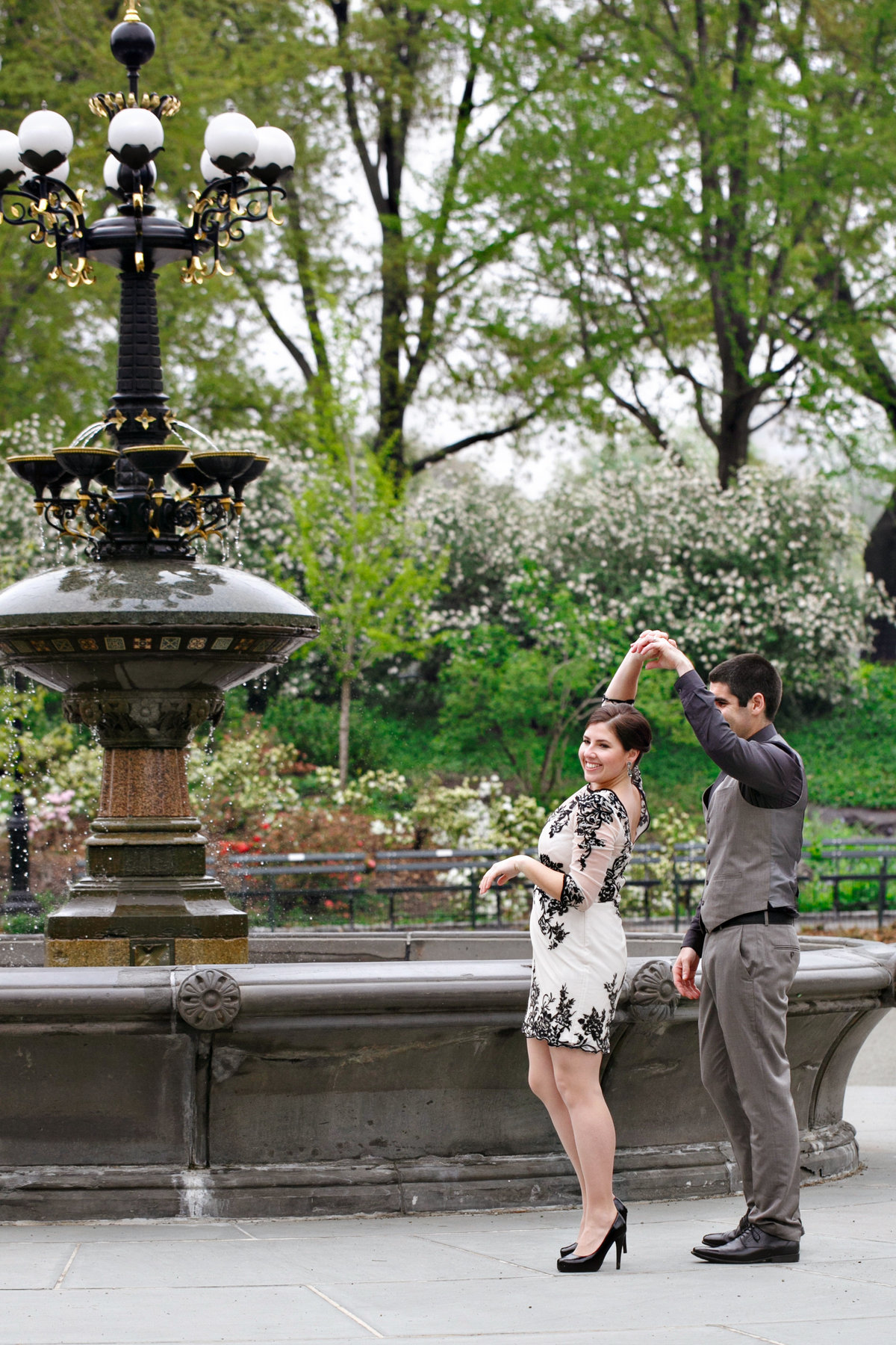 AmyAnaiz__Intimate_Elopement_Central_Park_Mantattan_New_York020