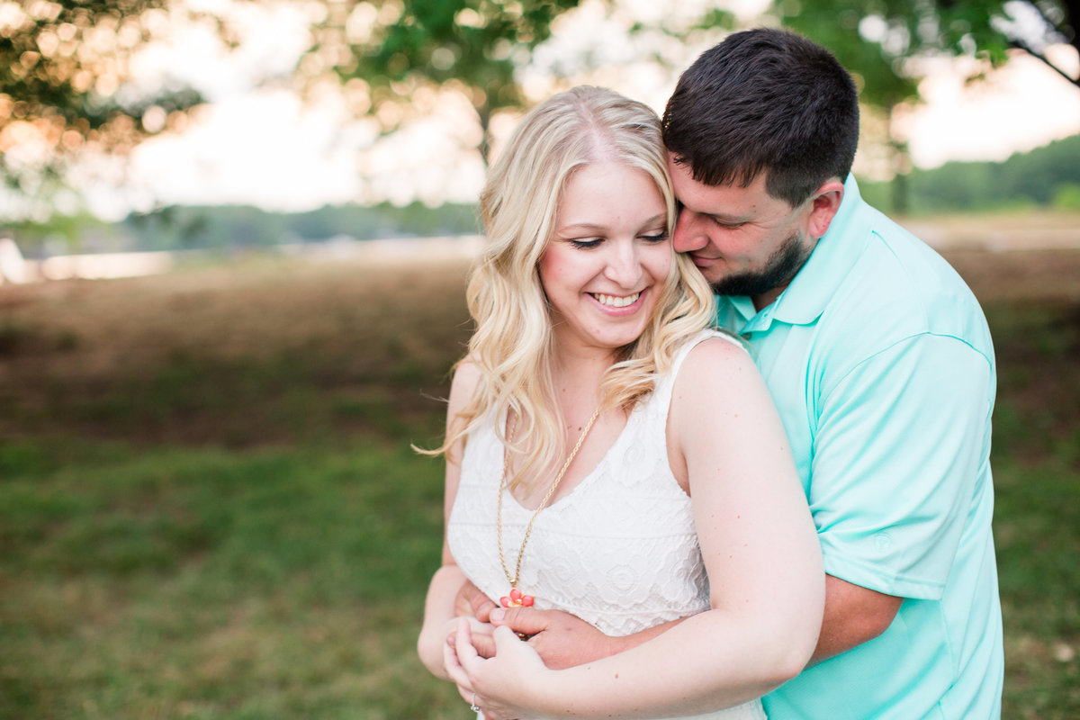Tommy and Kylie Engaged-Samantha Laffoon Photography-108