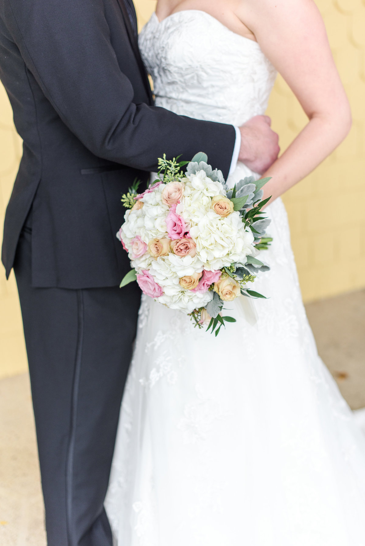 Philadelphia Cricket Club Wedding_Philadelphia PA_Philadelphia Wedding Photographer-232