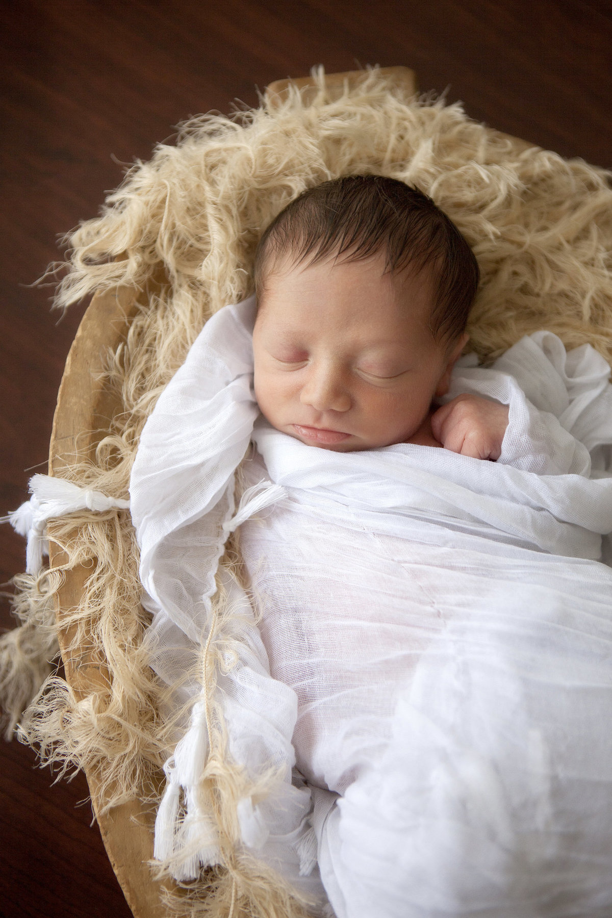 Nashville-newborn-photographer