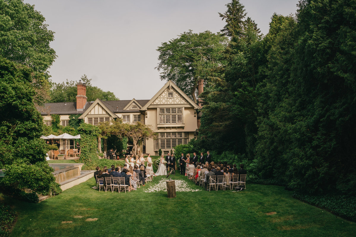 hamptons_wedding_baker_house0076