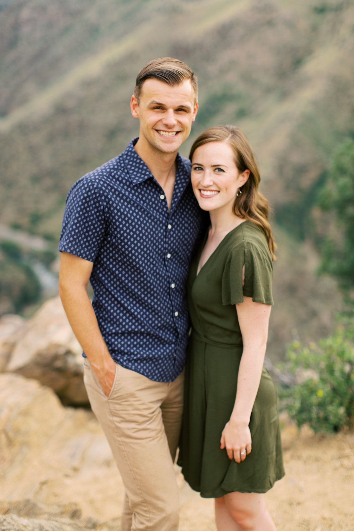 KristinPatrick_Engagement_July312019_21