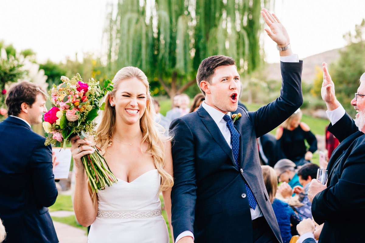 Meghan + Quinton - Paradise Valley Wedding - Scottsdale Photographer-1-2