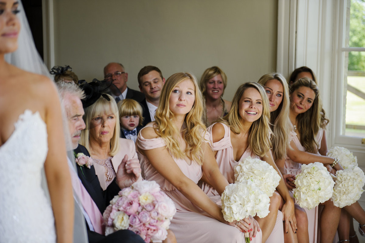 Stubton Hall Wedding Photographer Ross Holkham-14