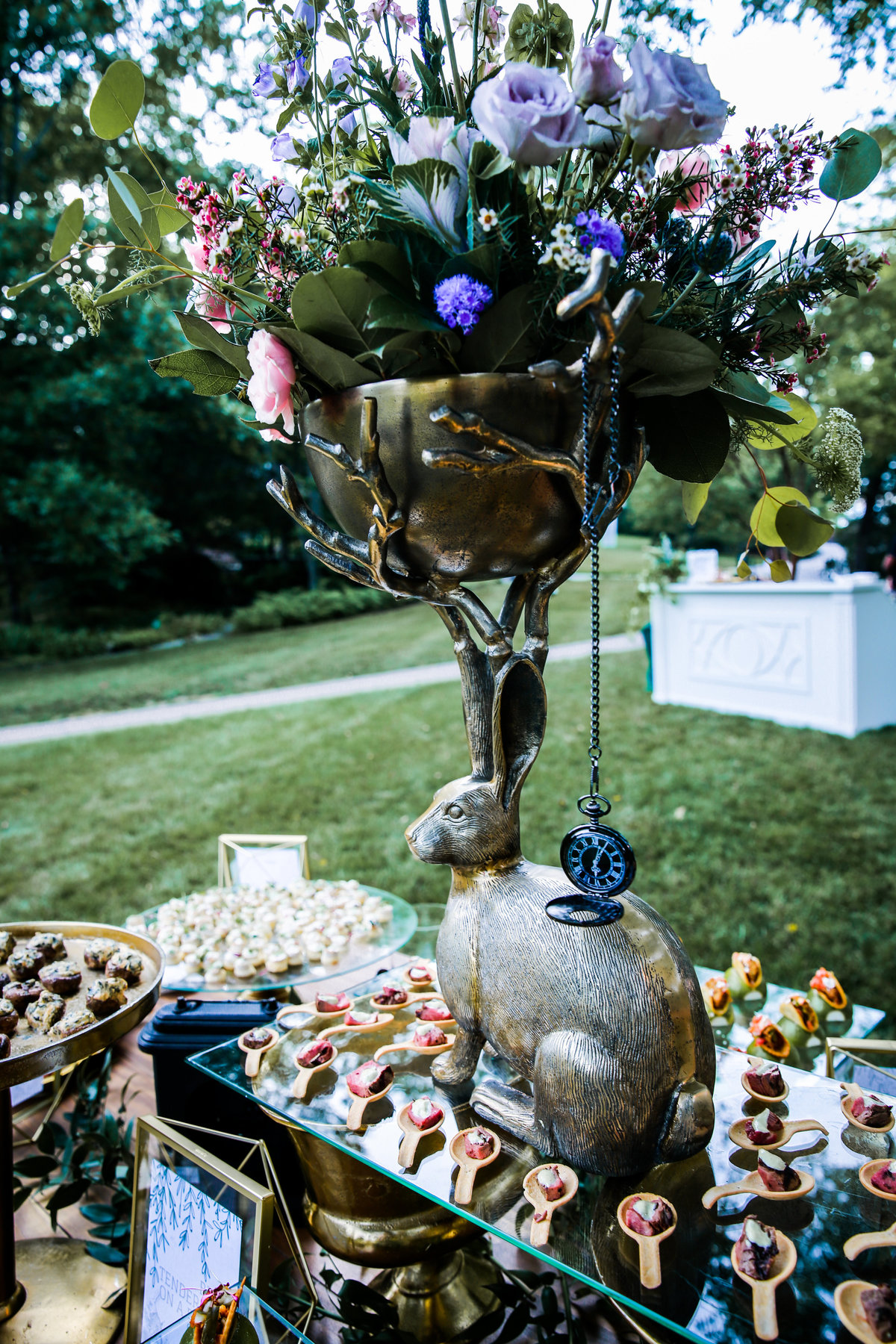 Big Events Cheekwood  (28 of 42)