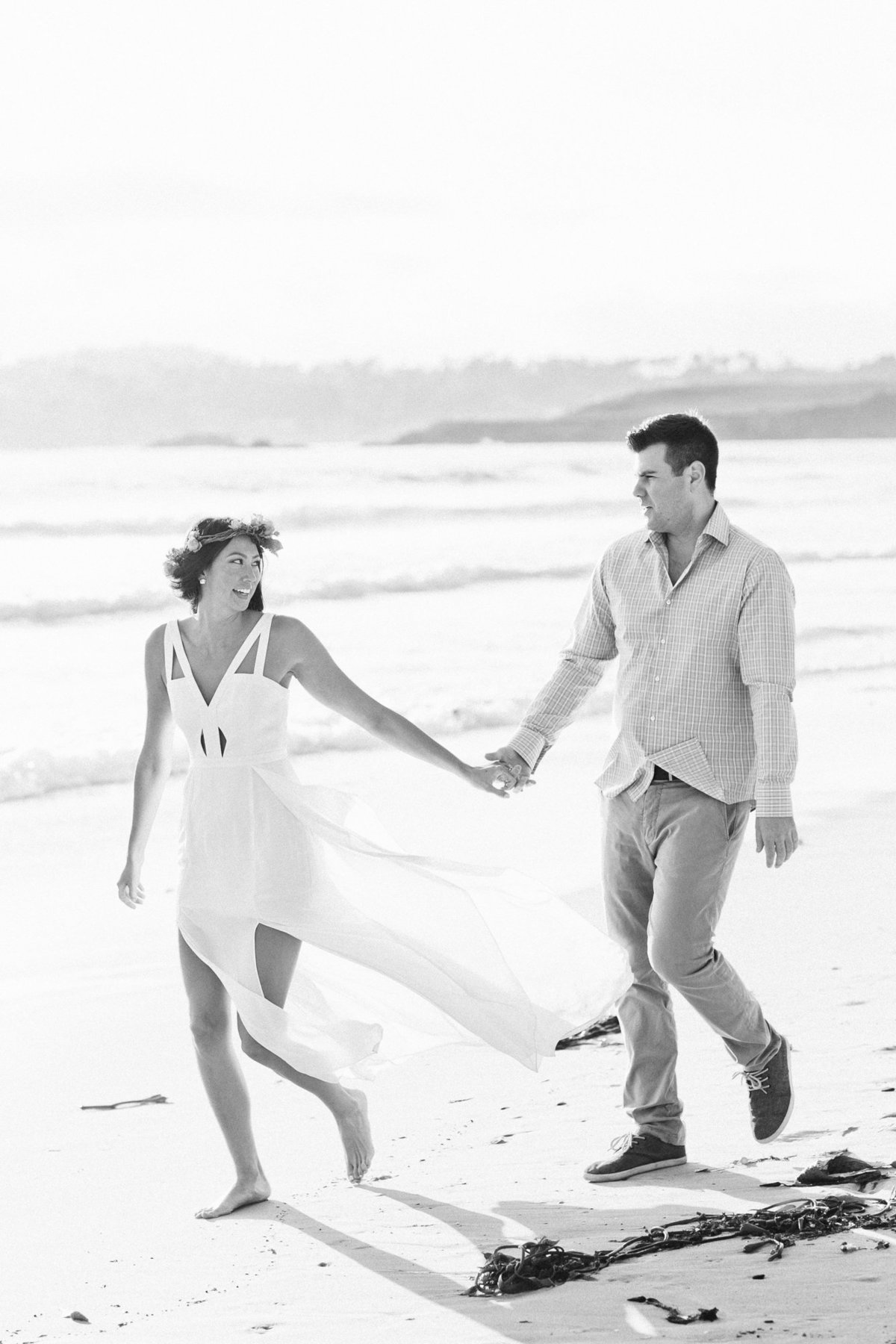carmel_engagement_010