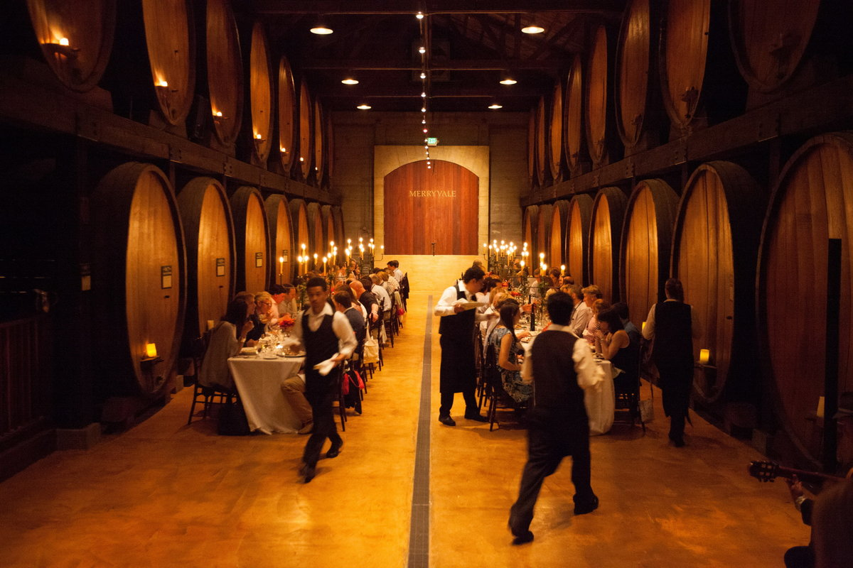 corporate-event-photography-napa-merryvale-winery-0604