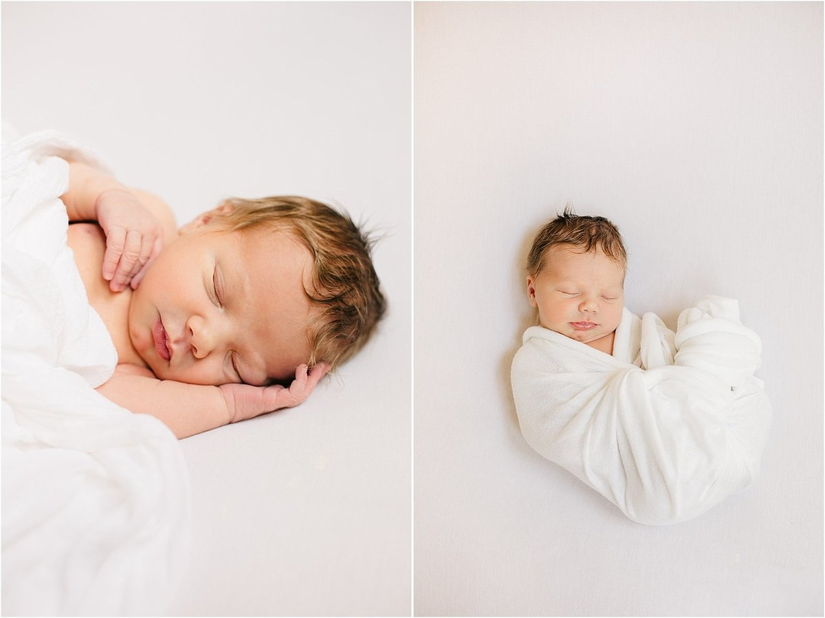 Newborn Photography, Columbus, GA_0081