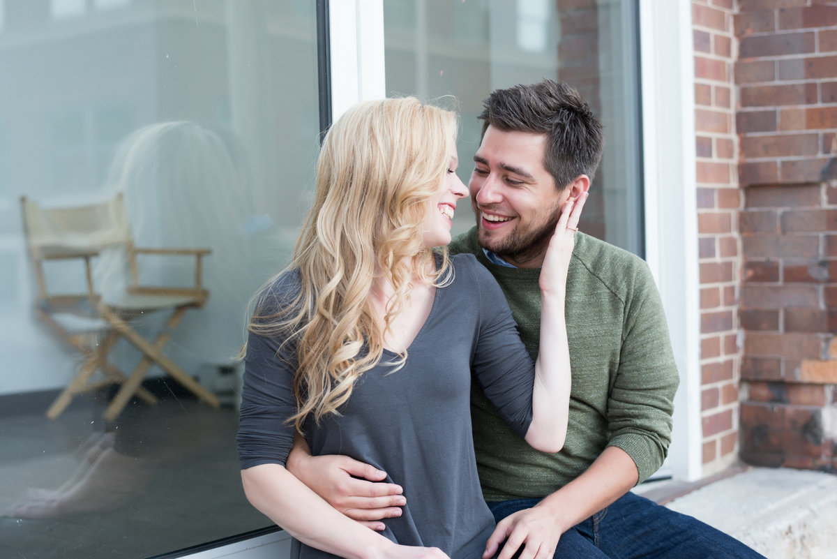 engagements-downtown-kc-0035
