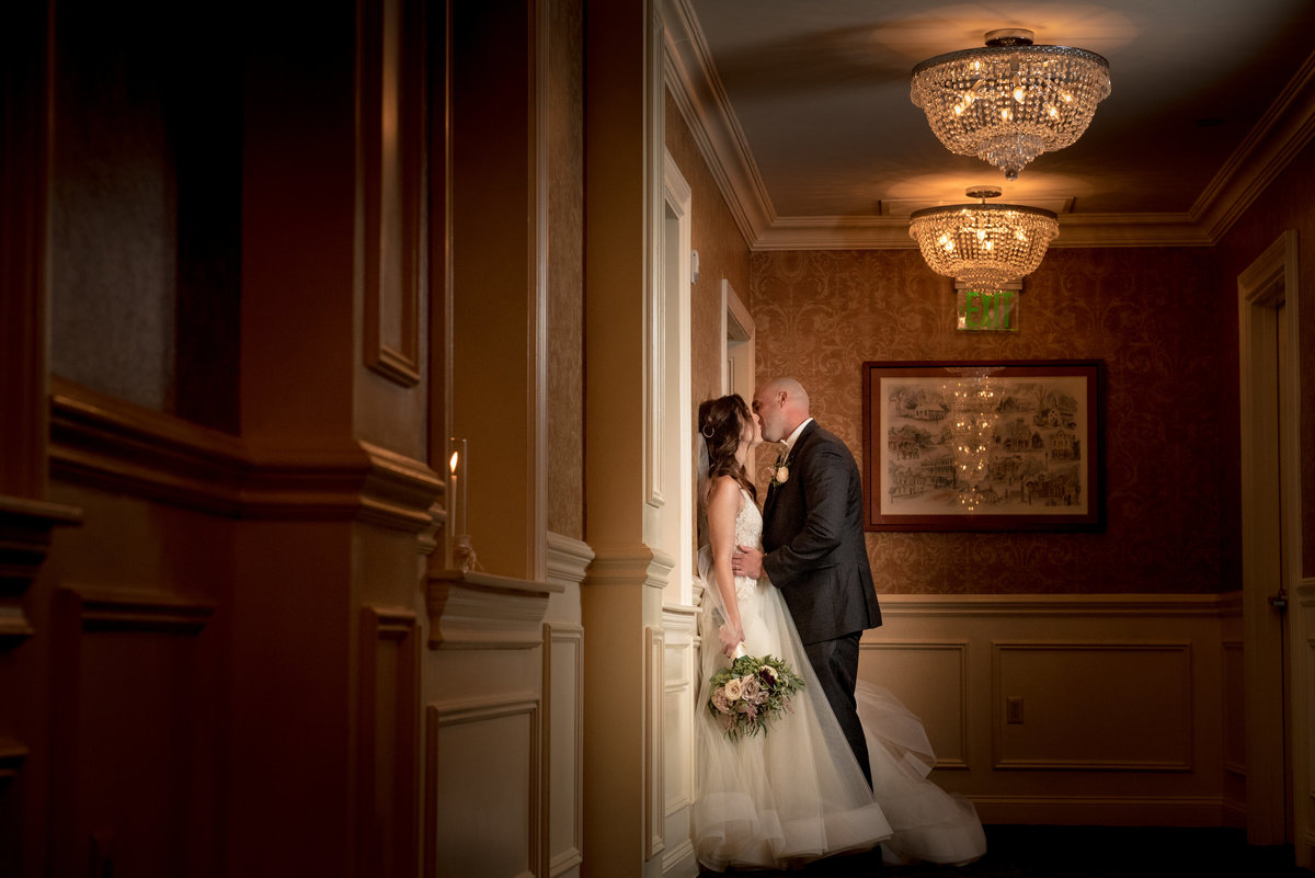 Highgravityphotography_American_hotel_wedding-474 (1)