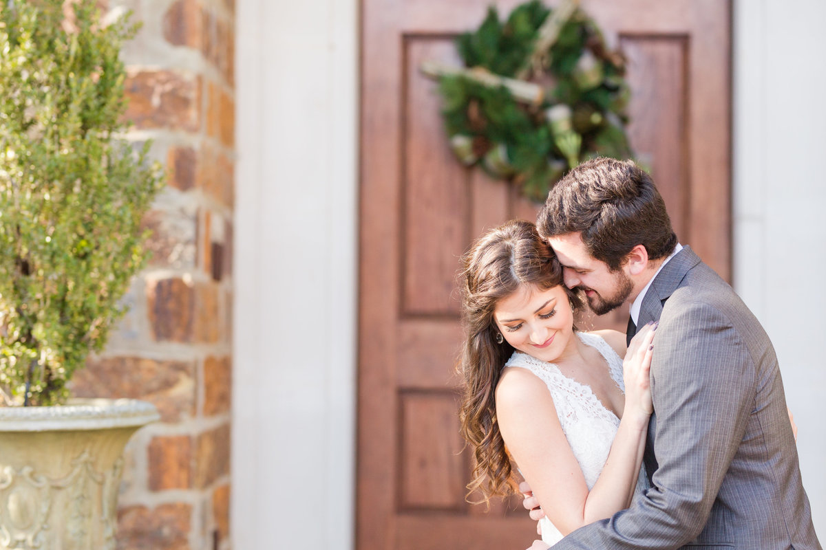 Goodwin Manor Styled Shoot-0030